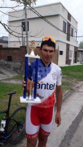 Gerardo Priore